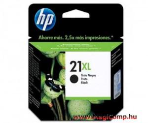 HP-TONER HP 9351-21 XL BK